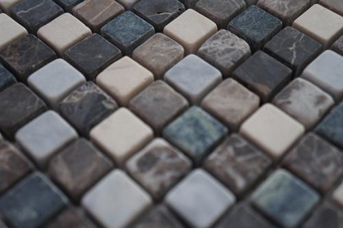 Groene Mozaiek Tegels : Mozaiek tegels van marmer: de grootste keuze bij topmozaiek24