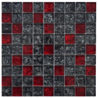 mozaiek_tegel_glas_30x30cm_m225-30_1_topmozaiek24