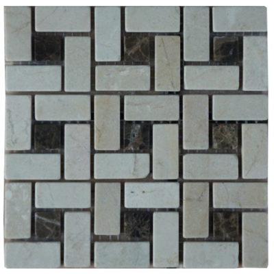 mozaiek_tegel_marmer_15x15cm_m513-15_1_topmozaiek24