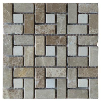 mozaiek_tegel_marmer_15x15cm_m519-15_1_topmozaiek24_1