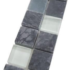 mozaiek_tegelstrip_marmer_glas_5x30cm_b674_topmozaiek24
