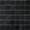 Tegel Star Galaxy 4,8 mat 30x30 boven