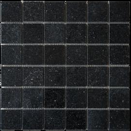 1 Tegel Star Galaxy 4,8 mat 30×30 boven