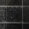 Tegel Star Galaxy 4,8 details boven