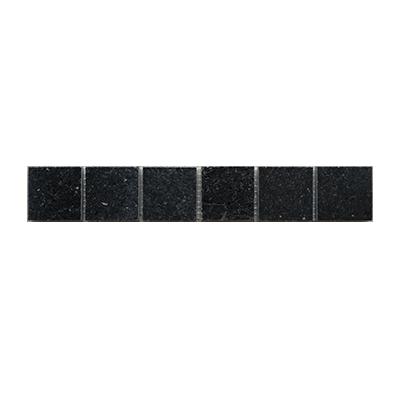 Tegel Star Galaxy 4,8 strip boven