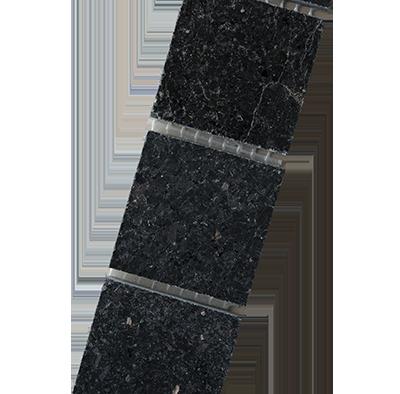 Tegel Star Galaxy 4,8 strip diagonaal