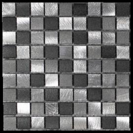 10. M800 mat 15×15
