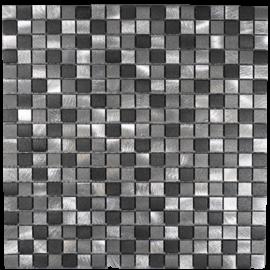 10. M800 mat 30×30 boven