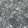 Tegel Blue Pearl mat details