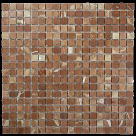 13 M660 mat 30×30 boven