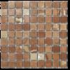 M660 mat boven 15x15
