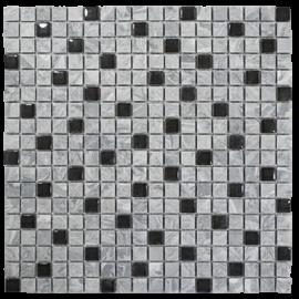 14 M670 mat 30×30 boven