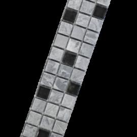 14 M670 strip diagonaal