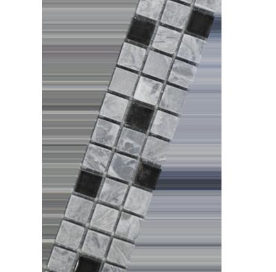 M670 strip diagonaal
