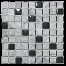 14. M670 15×15 mat boven