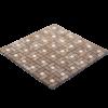 M524 mat 30x30 diagonaal