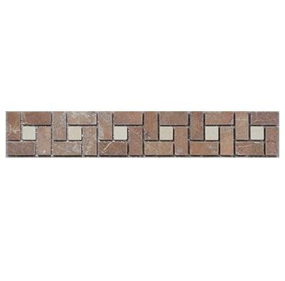 M524 strip boven