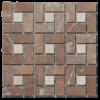 15x15 M524 mat boven