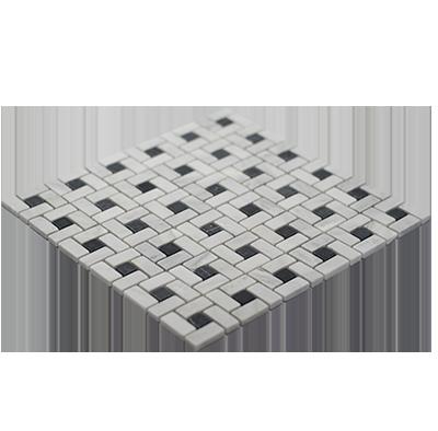 M512 mat 30x30 schuin