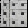 M512 15x15 mat