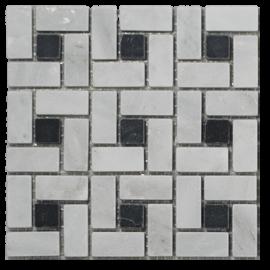 16. M512 15×15 mat