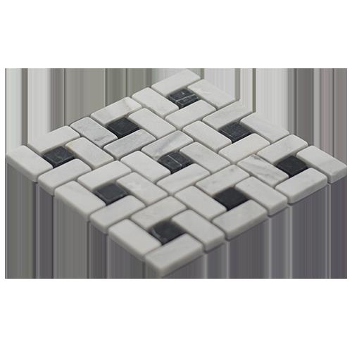 M512 mat 15x15