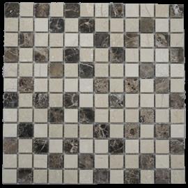 17 M528 mat 30×30 boven
