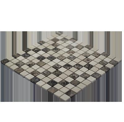 M528 mat 30x30 schuin