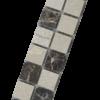 M528 strip diagonaal