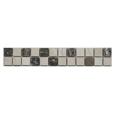 M528 strip boven