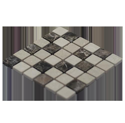 M528 mat 15x15