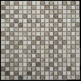 18 M521 mat 30×30 oven