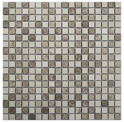M521 mat 30x30 oven