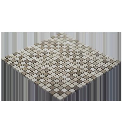 M521 mat 30x30 diagonaal
