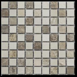 18. M521 mat 15×15