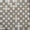 M529 mat 30x30 boven
