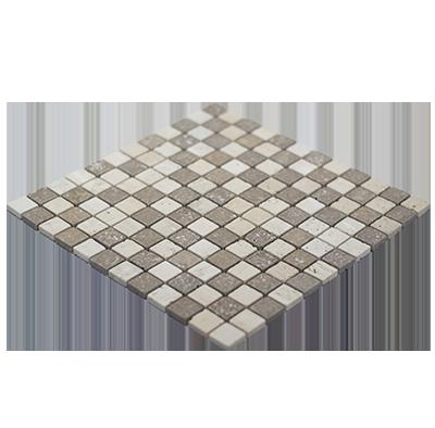 M529 mat 30x30 diagonaal