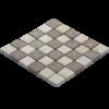 M529 schuin 15x15 diagonaal