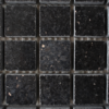 Tegel Star Galaxy details