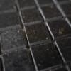Tegel Star Galaxy schuin details diagonaal