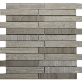 M640 mat boven