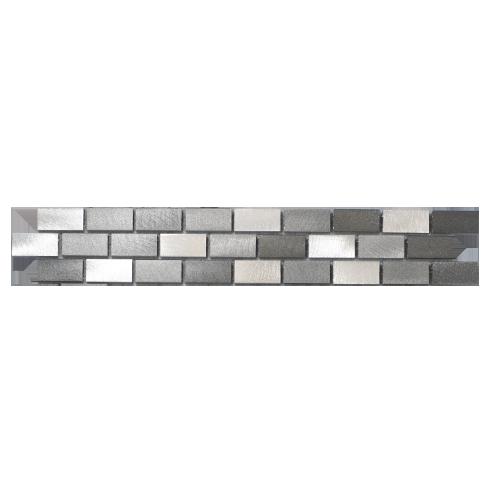 B801 strip boven