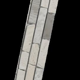B032 strip diagonaal