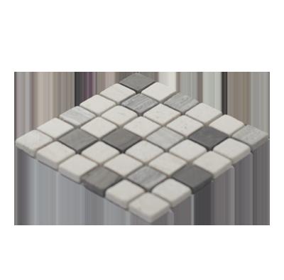 M033 15x15 diagonaal
