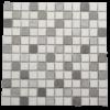 M033 mat boven