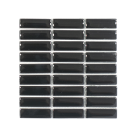 M035 mat boven 15x15