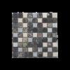 M665 mat boven 15x15