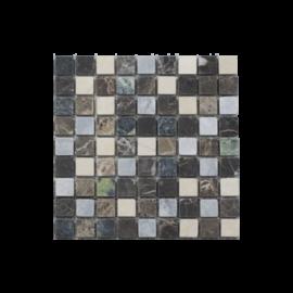 M665 mat boven 15×15