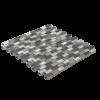 M801 mat diagonaal