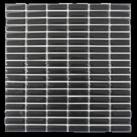 M035 mat boven